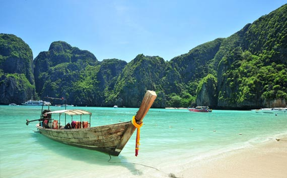andaman tour package india