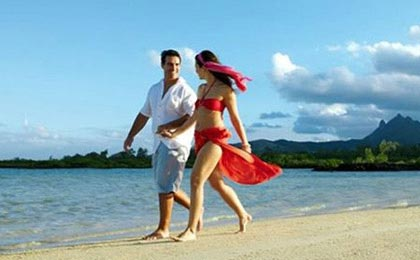 Book goa holiday tour package